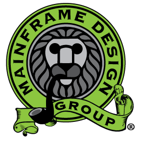 Mainframe Design Group